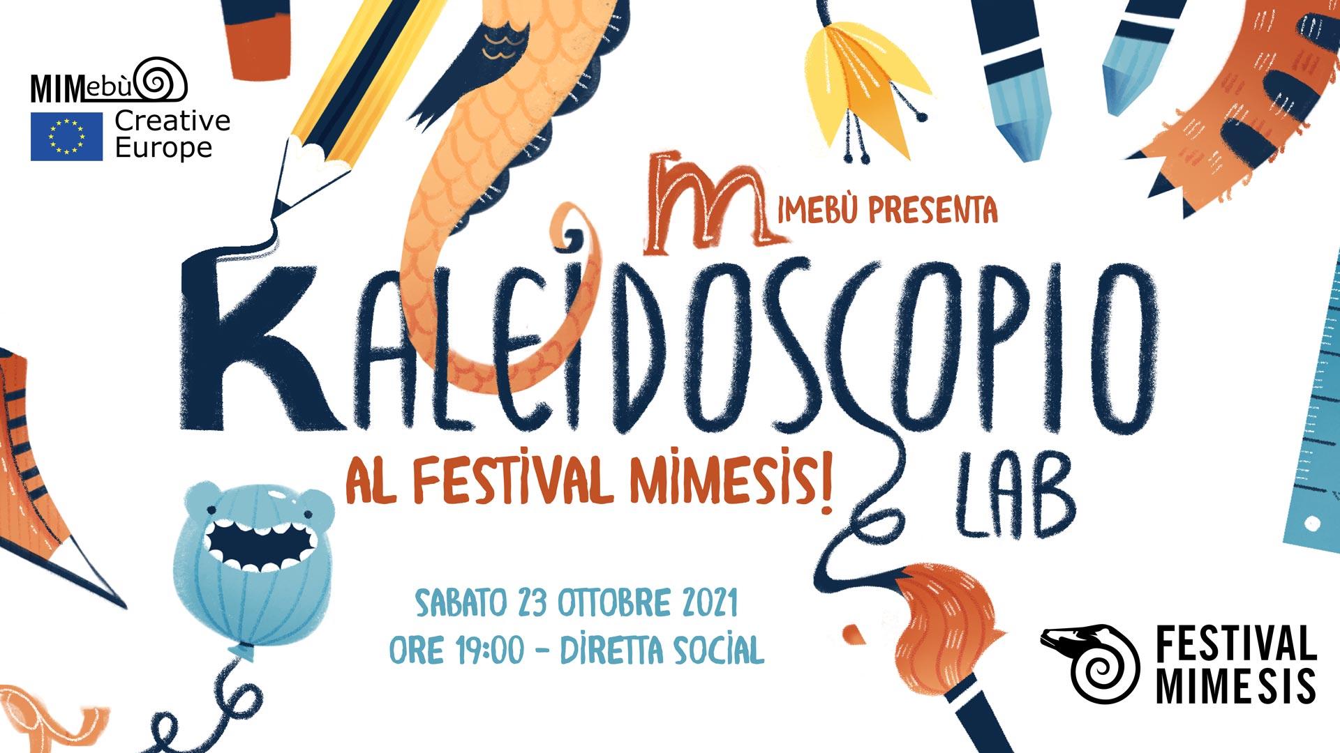 Evento-Mimesis-festival-Kaleidoscopio