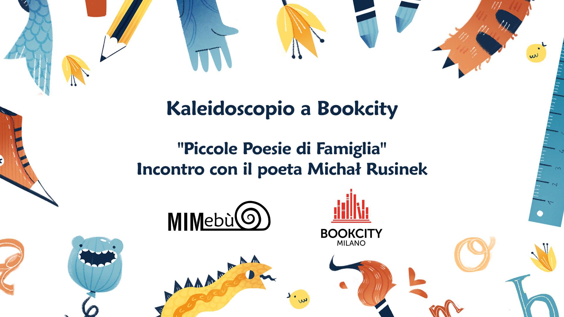 Evento-Bookcity-Piccole-poesie