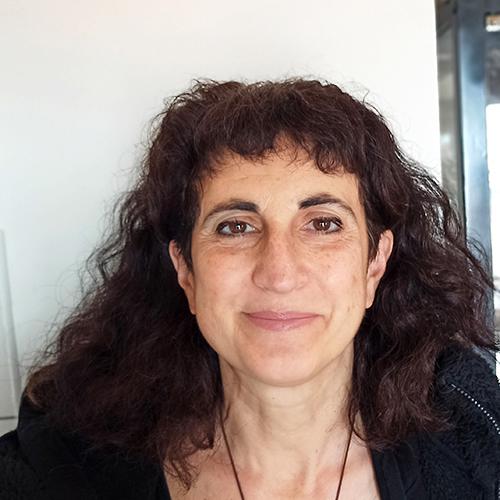 Laura Rescio