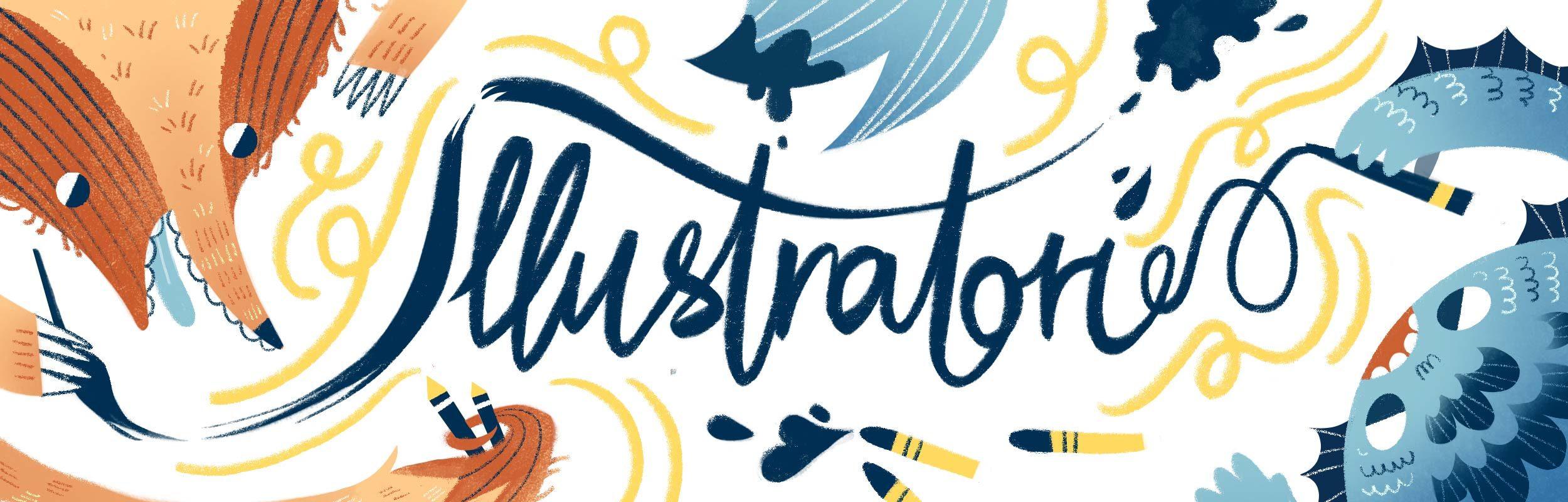 Header_Illustratori